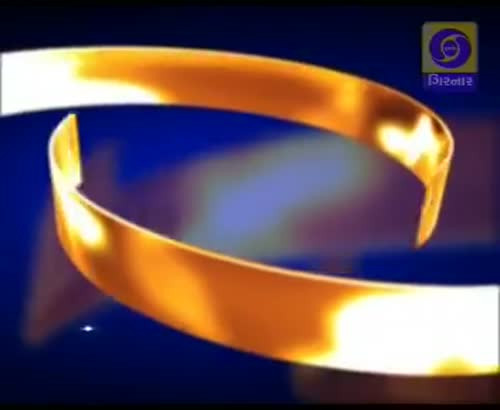 Uday Bhayani videos on Matrubharti