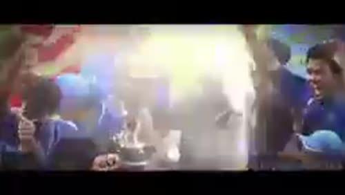 harshada kadam gujar videos on Matrubharti