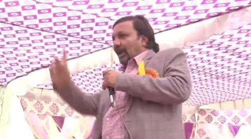 Piyush Goel videos on Matrubharti