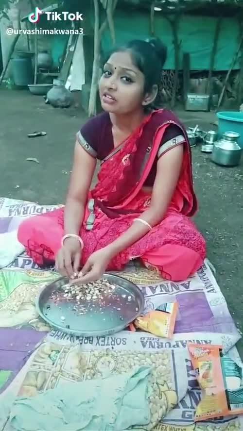 Heena Babariya videos on Matrubharti