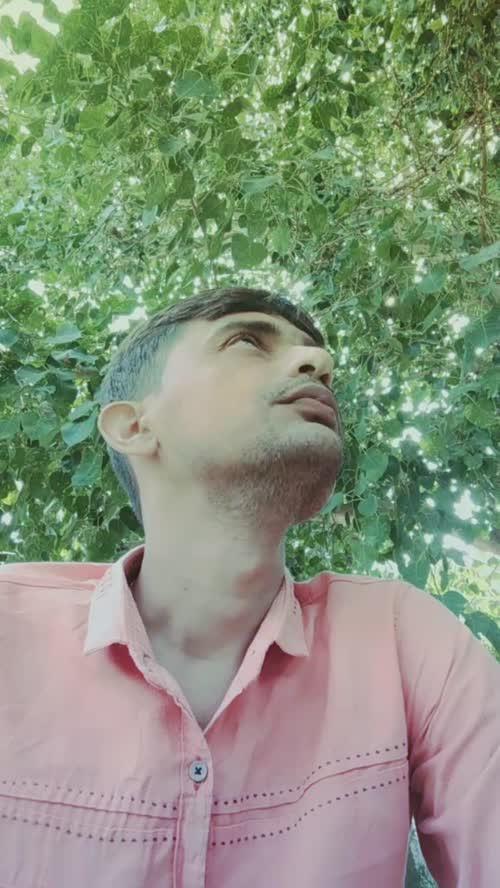 Naren Goswami videos on Matrubharti