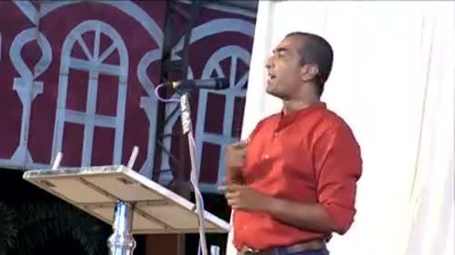 Vijay Hadiya videos on Matrubharti
