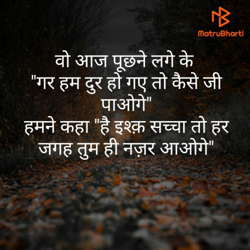 Post by Ami on 13-Dec-2019 11:03pm