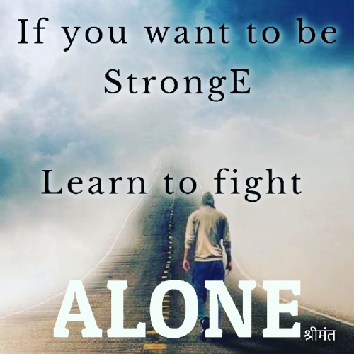 Post by HEMANG BHOJAK on 15-Dec-2019 09:54am