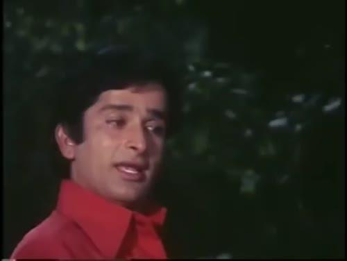 Abhijit A Kher videos on Matrubharti