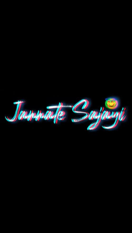 SHIVAM JANGID videos on Matrubharti