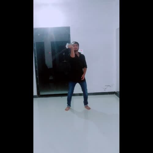 Vijay Singh Chouhan videos on Matrubharti