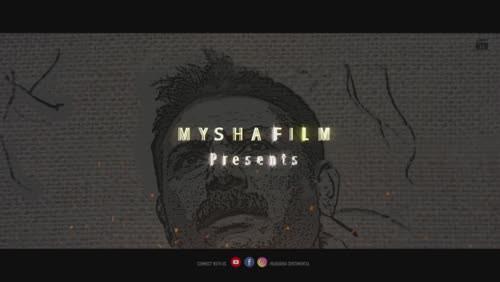 Babubhai Sentimental videos on Matrubharti