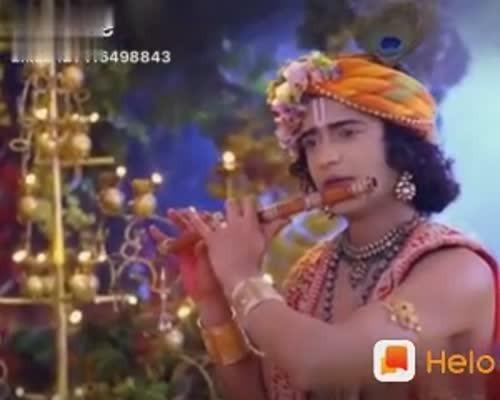 Priya Singh videos on Matrubharti
