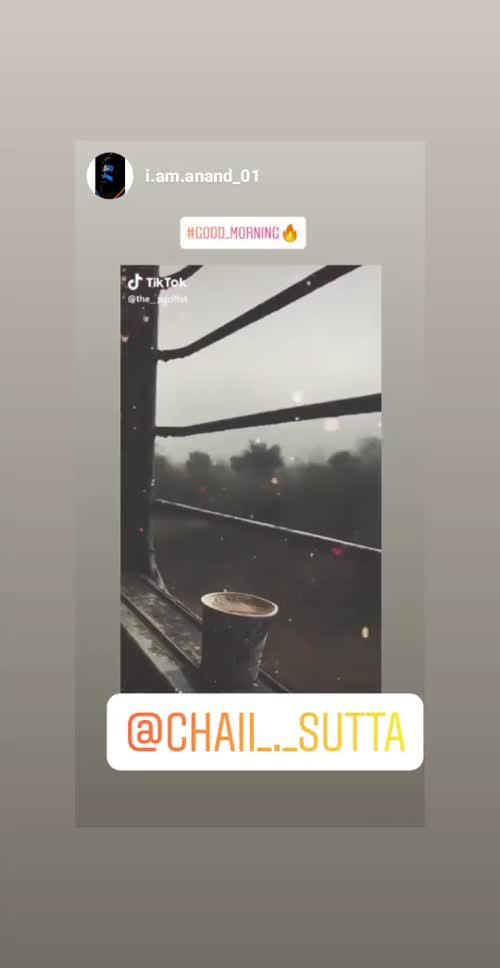 Monika videos on Matrubharti