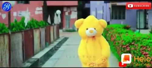 Krishna Koshta videos on Matrubharti