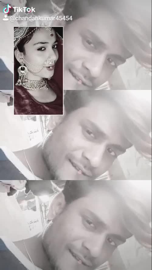 Chandan Kumar videos on Matrubharti