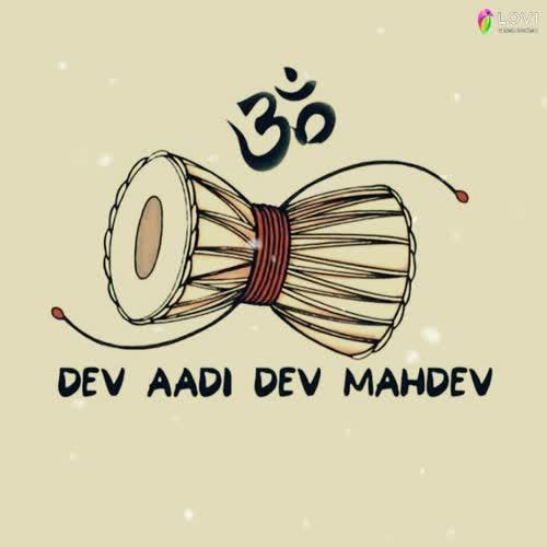 Shrimali Monty videos on Matrubharti
