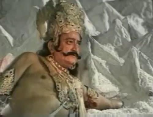 Manoj Navadiya videos on Matrubharti
