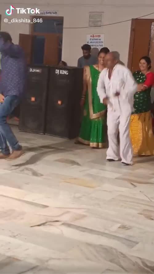 BHAVIN HEART_BURNER videos on Matrubharti