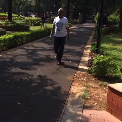 Dinesh Gada videos on Matrubharti