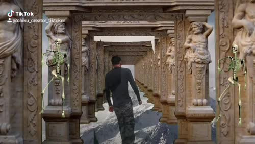 Xmart Deepak Dwivedi videos on Matrubharti