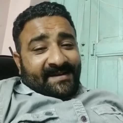 Jayrajbhai Khachar videos on Matrubharti