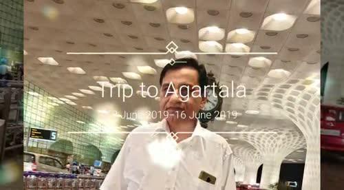 SADRE ALAM GAUHER videos on Matrubharti