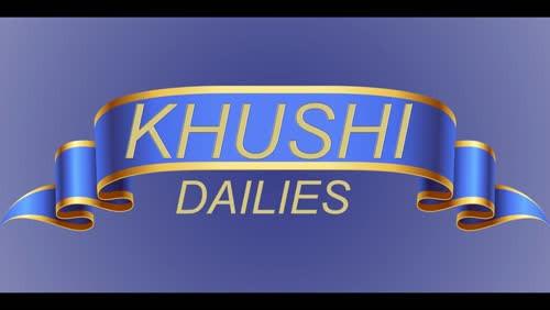 Khushi Trivedi videos on Matrubharti
