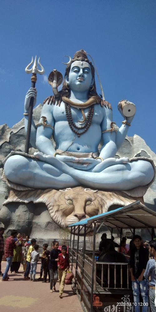 Post by Ashish Dhamecha on 13-Mar-2020 08:52am