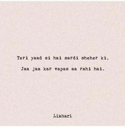 Post by pooja rathod on 15-Mar-2020 09:15am