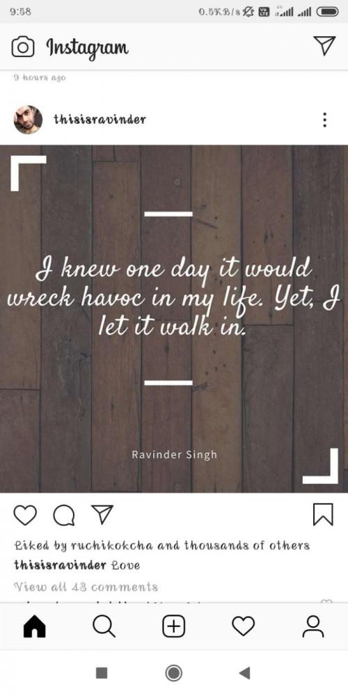 Post by pooja rathod on 15-Mar-2020 09:16am