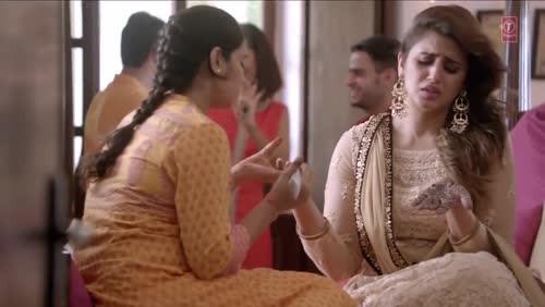 Dharmesh videos on Matrubharti