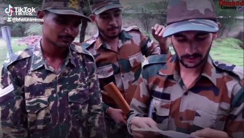 Kaju Patel videos on Matrubharti