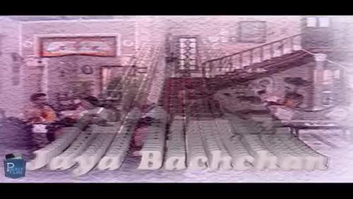 Shakuntla Banker videos on Matrubharti