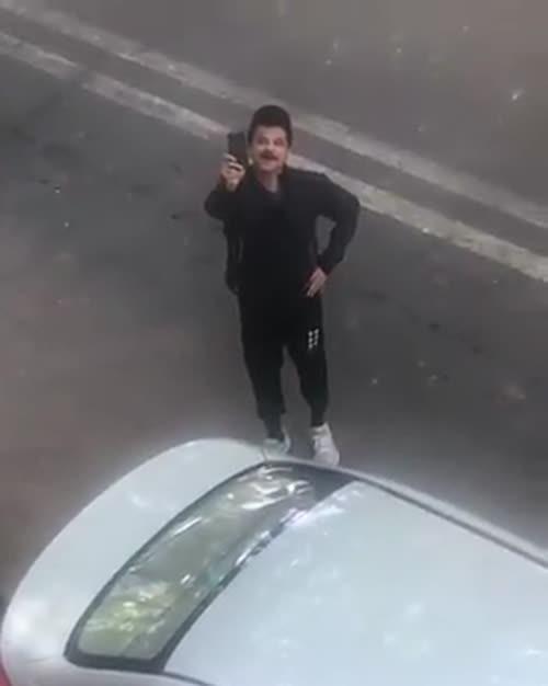 RajniKant Joshi videos on Matrubharti