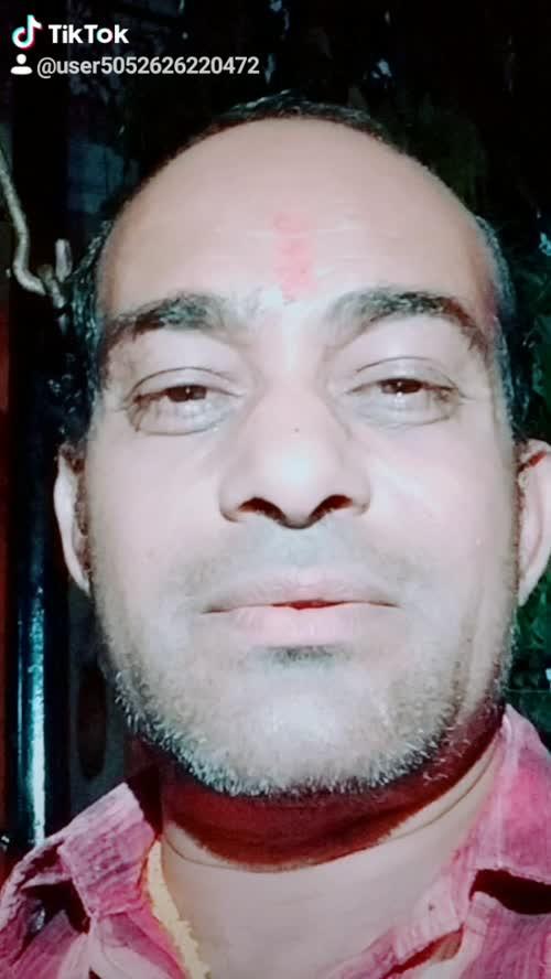 Anil Mistry https://www.youtube.com/c/BHRAMGYAN videos on Matrubharti