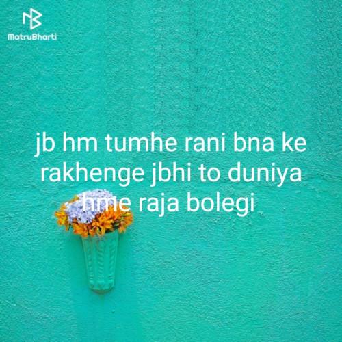 Post by Tushar agarwal on 03-Apr-2020 12:06pm
