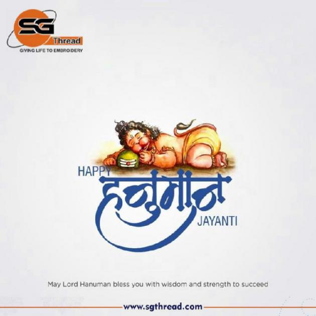 Gujarati Funny by GDVL Work : 111389376