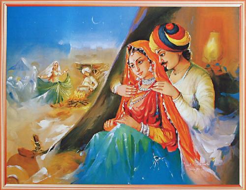 Post by Bharat Rabari on 12-Apr-2020 06:22pm