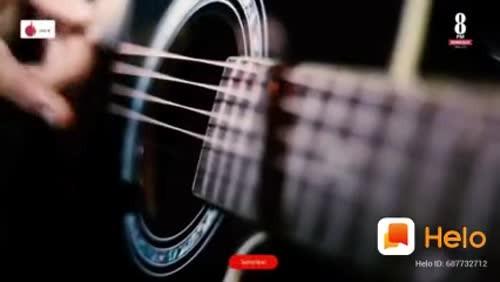 Rahul Jethva videos on Matrubharti