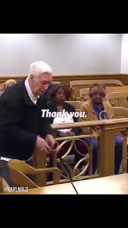 Pravin Ingle videos on Matrubharti