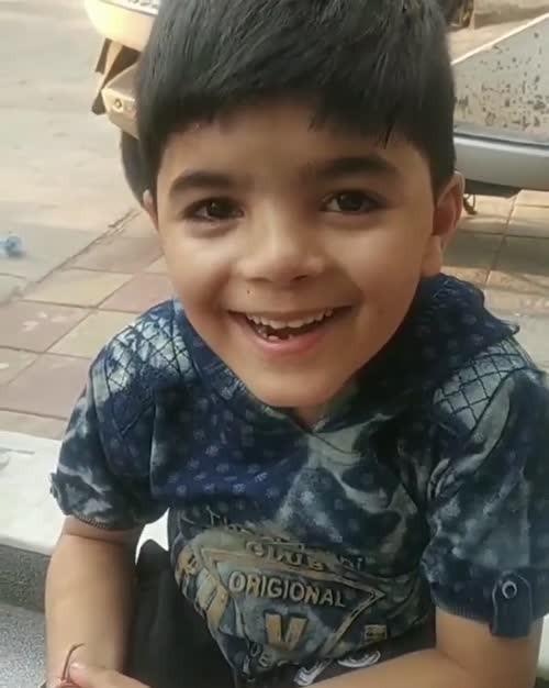 Nidhi videos on Matrubharti