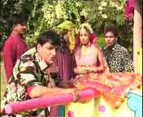 कमलेश शर्मा कमल सीहोर म.प्र videos on Matrubharti