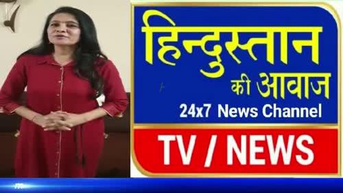 Hemakshi Thakkar videos on Matrubharti