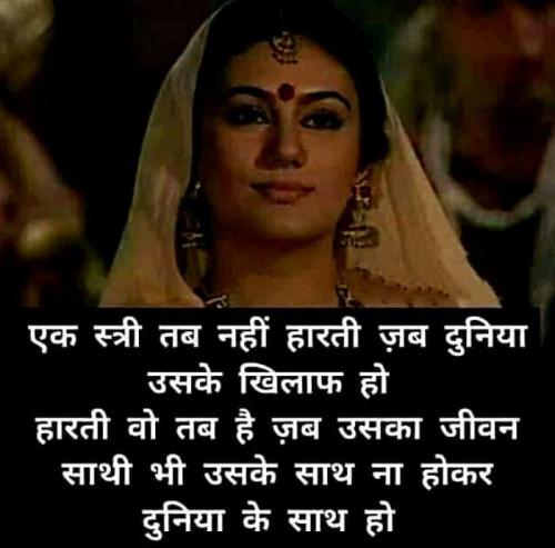 Post by Deepak kandya on 30-Apr-2020 05:58pm