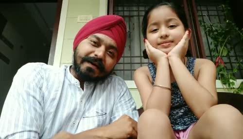 Prem_222 videos on Matrubharti