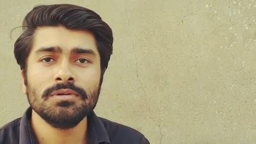 Trilokdan Gadhavi videos on Matrubharti