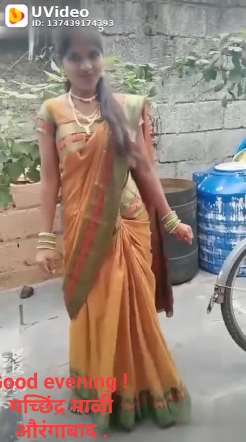 मच्छिंद्र माळी videos on Matrubharti