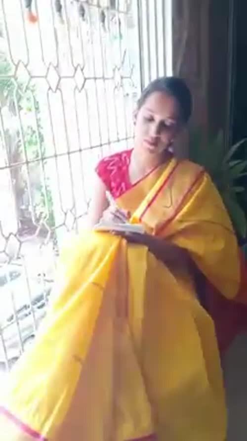 Rooh   The Spiritual Power videos on Matrubharti