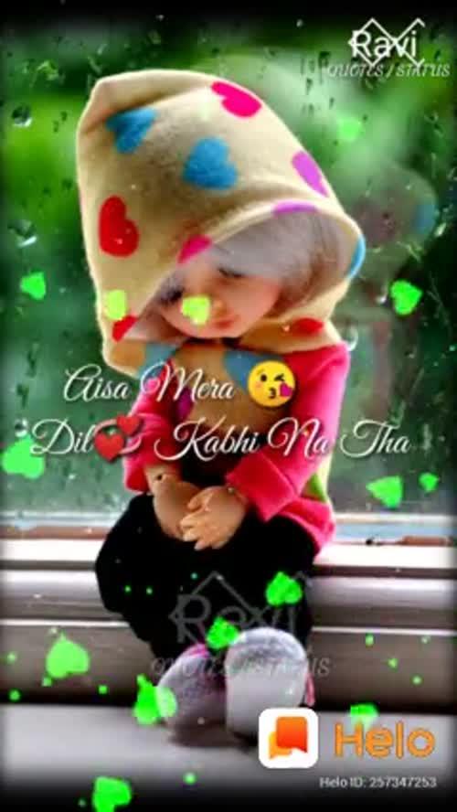 Raj Songara videos on Matrubharti