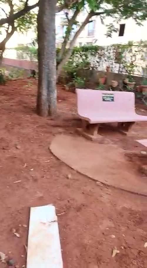 Yashada Naik videos on Matrubharti