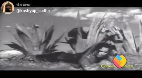 Sonawala videos on Matrubharti