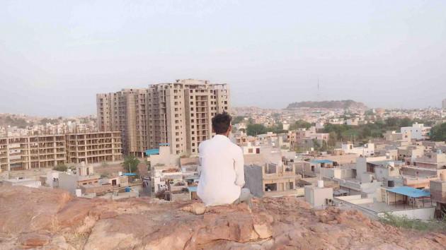Hindi Story by sohan patel : 111451181