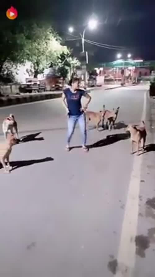 Hitesh Patel videos on Matrubharti
